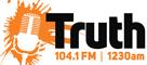 Truth 104.1 FM & 1230AM